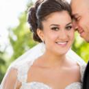 130x130 sq 1418408068190 zokah nadia  tarik wedding for social media 485