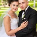130x130 sq 1418408076534 zokah nadia  tarik wedding for social media 503