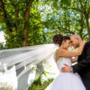 130x130 sq 1418408087977 zokah nadia  tarik wedding for social media 511