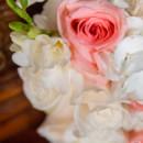 130x130 sq 1418408563127 zokah nadia  tarik wedding for social media 19