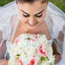 130x130 sq 1418408573061 zokah nadia  tarik wedding for social media 546