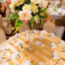 130x130 sq 1418408606290 zokah nadia  tarik wedding for social media 555