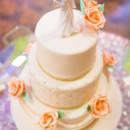 130x130 sq 1418408618053 zokah nadia  tarik wedding for social media 563