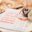 130x130 sq 1418408629085 zokah nadia  tarik wedding for social media 570