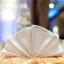 130x130 sq 1418408638341 zokah nadia  tarik wedding for social media 572