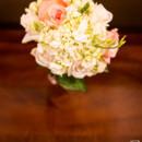 130x130 sq 1418408658070 zokah nadia  tarik wedding for social media 639