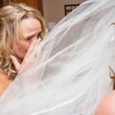 130x130 sq 1418409925998 zokah jill  brendan wedding 106