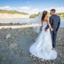 130x130 sq 1418409957640 zokah jill  brendan wedding 650
