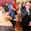 130x130 sq 1418410024881 zokah nadia  tarik wedding for social media 264