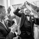 130x130 sq 1418410041384 zokah nadia  tarik wedding for social media 422