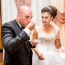 130x130 sq 1418410049191 zokah nadia  tarik wedding for social media 691