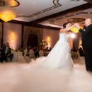 130x130 sq 1418410058094 zokah nadia  tarik wedding for social media 711