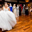 130x130 sq 1418410067112 zokah nadia  tarik wedding for social media 923