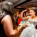 130x130 sq 1418410075503 zokah nadia  tarik wedding for social media 943