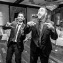 130x130 sq 1418410084669 zokah nadia  tarik wedding for social media 992