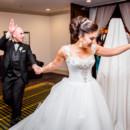 130x130 sq 1418410092592 zokah nadia  tarik wedding for social media 1010