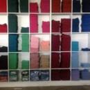 130x130 sq 1372780340494 linen napkins