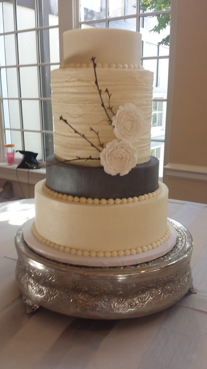 wedding cake bakeries chattanooga tn sweet cakes wedding cake chattanooga tn 21795