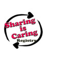 130x130 sq 1373326748675 sharing is caring