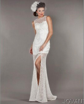 Secondhand Wedding Dresses Las Vegas Dress S