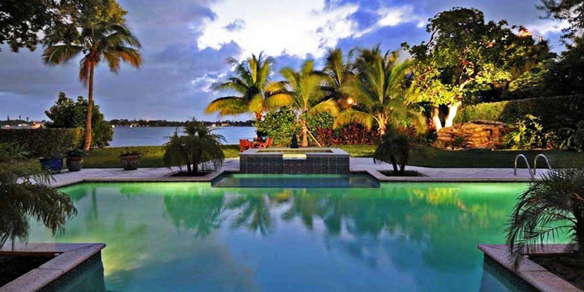 Hotels Hypoluxo Florida