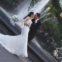 220x220 sq 1422381499464 website new york wedding photo 3