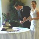 130x130_sq_1376163248064-cake-cutting2