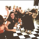 130x130_sq_1376463715160-chicken-dance-sq