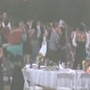130x130_sq_1376464027208-slow-dance-sq