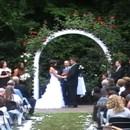 130x130_sq_1378948073885-riccardi-ceremony-3
