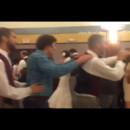 130x130_sq_1381524034869-westoby-line-dance