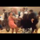130x130_sq_1381524063152-westoby-dancing