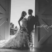 220x220 sq 1430930156416 moserwedding