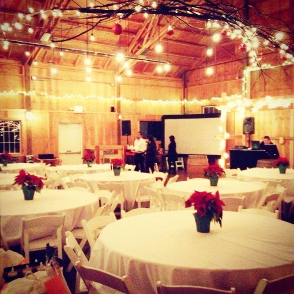 lucy 39 s garden ridgefield wa wedding venue