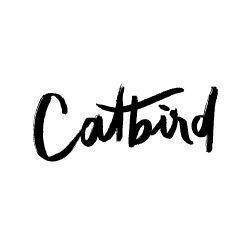 Catbird Wedding Annex