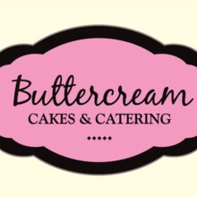 Buttercream Cakes & Catering