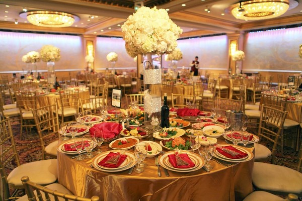 Anoush banquet halls and catering glendale ca wedding for Anoush middle eastern cuisine