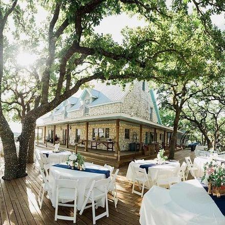 Texas Wedding Venues - Reviews for 1,678 Venues