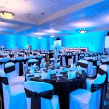 220x220 sq 1369940941906 weddings