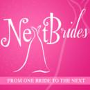 130x130_sq_1370002257708-nextbrides-banner-1