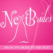 220x220_1370002257708-nextbrides-banner-1
