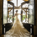 130x130 sq 1370007169939 callie todds bridal   door pic 3