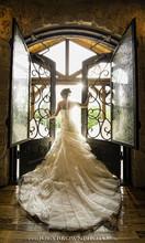 220x220 1370007169939 callie todds bridal   door pic 3