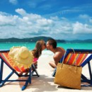 130x130 sq 1398444122448 honeymoon registry beach kiss honeymoon pixi