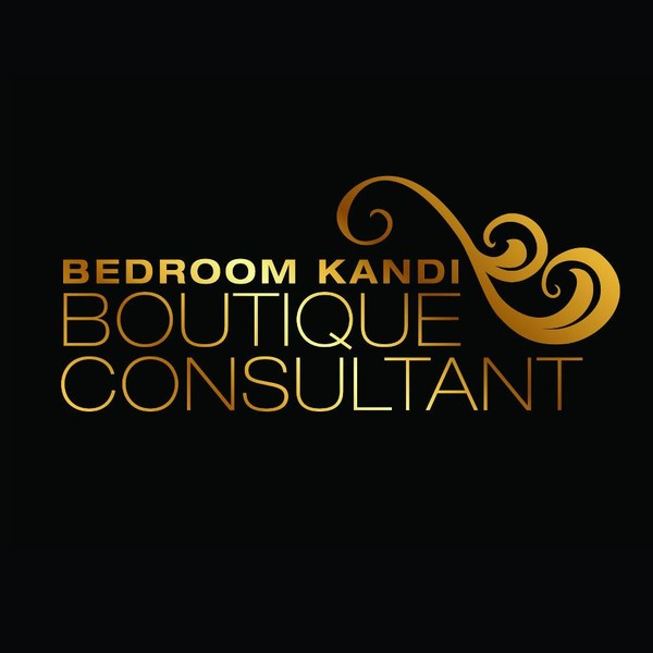 bedroom kandi by ashlee independent consultant 735 north