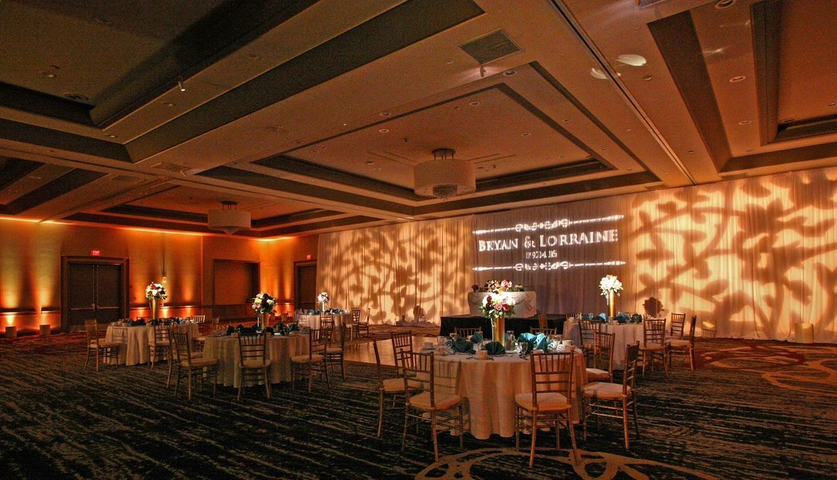 Doubletree by Hilton Los Angeles Norwalk - Venue - Norwalk, CA ...