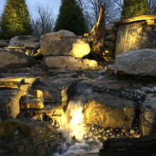 220x220 sq 1503002161720 water feature 2