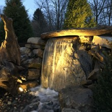 220x220 sq 1503002192183 water feature 3