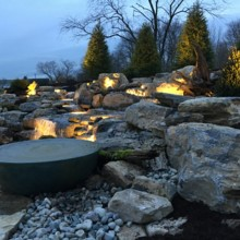 220x220 sq 1503002230691 water feature 5