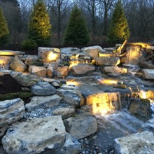 220x220 sq 1503002257476 water feature 6